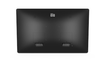 54y.elo-2402l-2403lm-landscape-back-black-product-hero-gallery-1400x800-1.jpg
