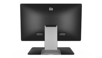 tbb.elo-2402l-2403lm-landscape-back-black-stand-product-hero-gallery-1400x800-1.jpg